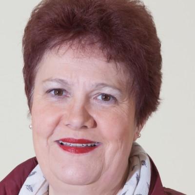 Maria Kohl